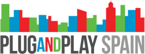 plugandplay_spain_logo