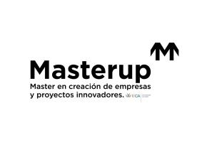 Logotipos Masterup-01